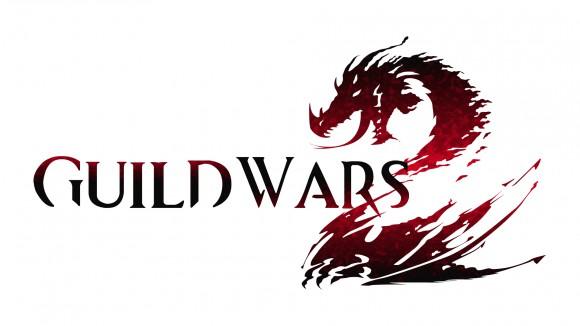 In-arrivo-una-free-trial-di-Guild-Wars-2-per-festeggiare-i-3-milioni-di-copie-vendute