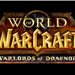 Gamescon 2014: Warlords of Draenor