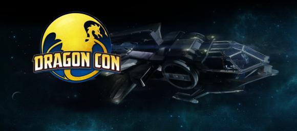 Dragoncon-2014