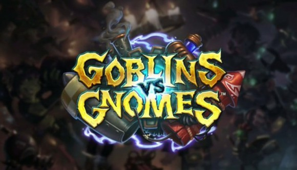 hearthstone-gnomes-goblins-660x380