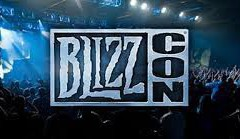 BLIZZCON 2014: BSE recap!