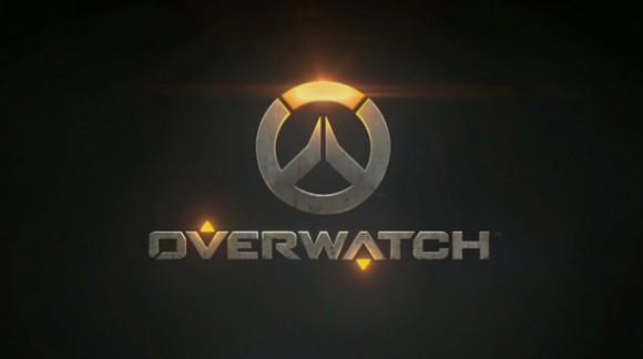 overwatch-590x330