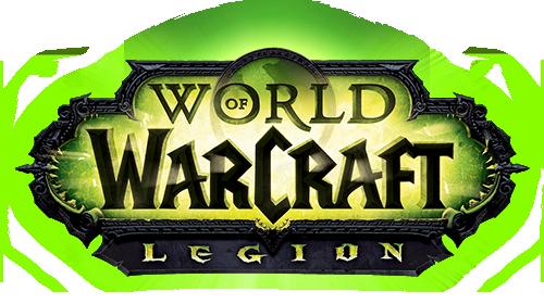 World-of-Warcraft-Legion-Logo