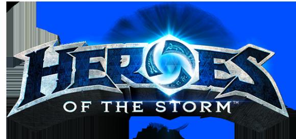 heroes_logo_glow_312px