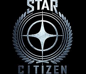 logo_starcitizen