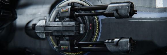 Freelancer_weapons_visual_01