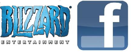 Logo-blizzard e fb