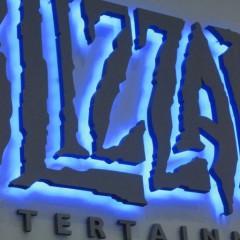 Streaming: annunciata collaborazione tra Blizzard e Facebook
