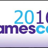 GAMESCOM 2016: Star Citizen e WoW colpiscono duro!