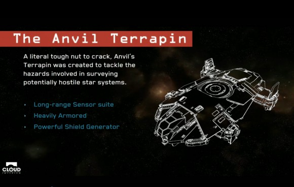 star-citizen-2