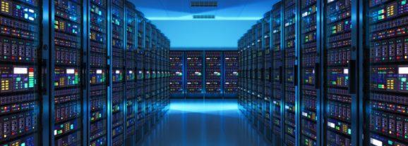 OB Server List problem